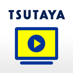 tsutaya^tv