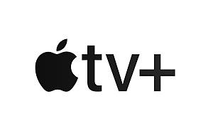 Tv 解約 apple